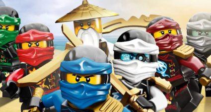 LEGO_NINJAGO_TV_featured