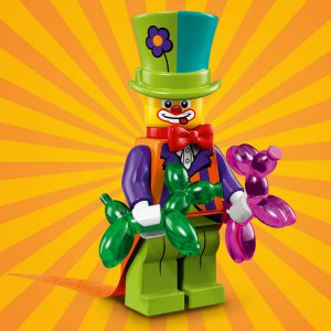 LEGO_Party_Clown