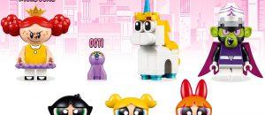 LEGO_Powerpuff_Girls_characters