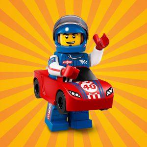 LEGO Race Car Guy 300x300