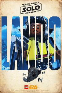 LEGO_Solo_Poster_4