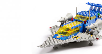 LEGO_Space_497_Galaxy_Explorer_featured