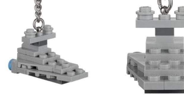 LEGO_Star_Destroyer_featured
