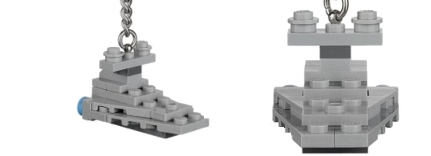 LEGO_Star_Destroyer_featured