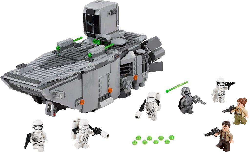 LEGO_Star_Wars_75103_First_Order_Transporter