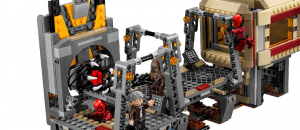LEGO_Star_Wars_75180_Rathtar_Escape_featured