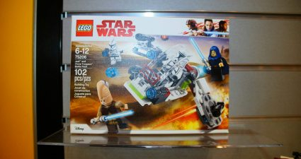 LEGO_Star_Wars_75206_Jedi_Clone_Troopers_Battle_Pack_1