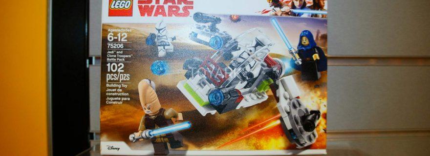 LEGO_Star_Wars_75206_Jedi_Clone_Troopers_Battle_Pack_1