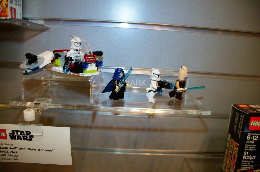 LEGO_Star_Wars_75206_Jedi_Clone_Troopers_Battle_Pack_2
