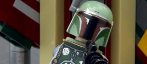 LEGO_Star_Wars_Boba_Fett_featured