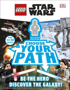 LEGO_Star_Wars_Choose_Your_Path