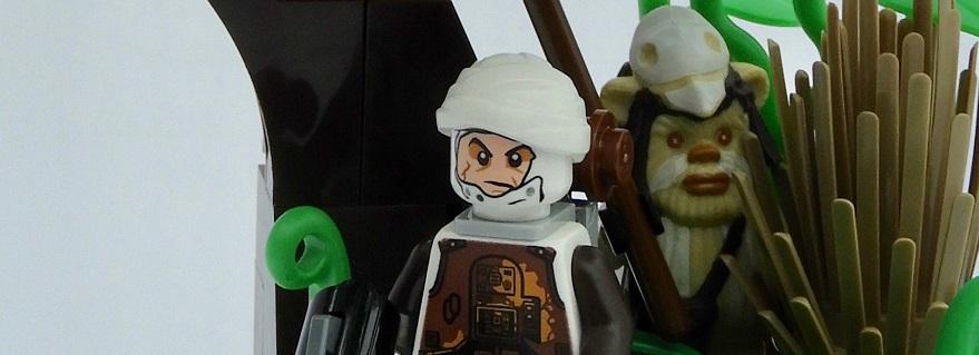LEGO Star Wars Dengar Featured
