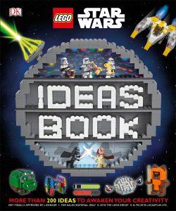 LEGO_Star_Wars_Ideas_Book