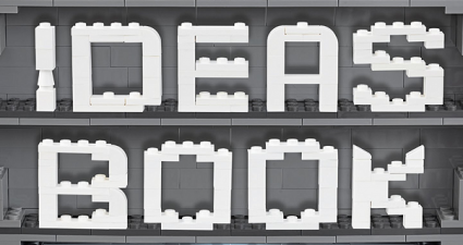 LEGO_Star_Wars_Ideas_Book_Featured