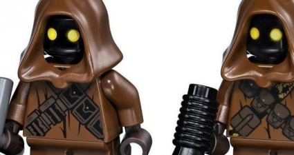 LEGO_Star_Wars_Jawas_featured