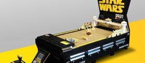 LEGO_Star_Wars_Podrace_Arcade_Game_1