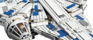 LEGO_Star_Wars_Solo_75212_Kessel_Run_Millennium_Falcon_1-880x320
