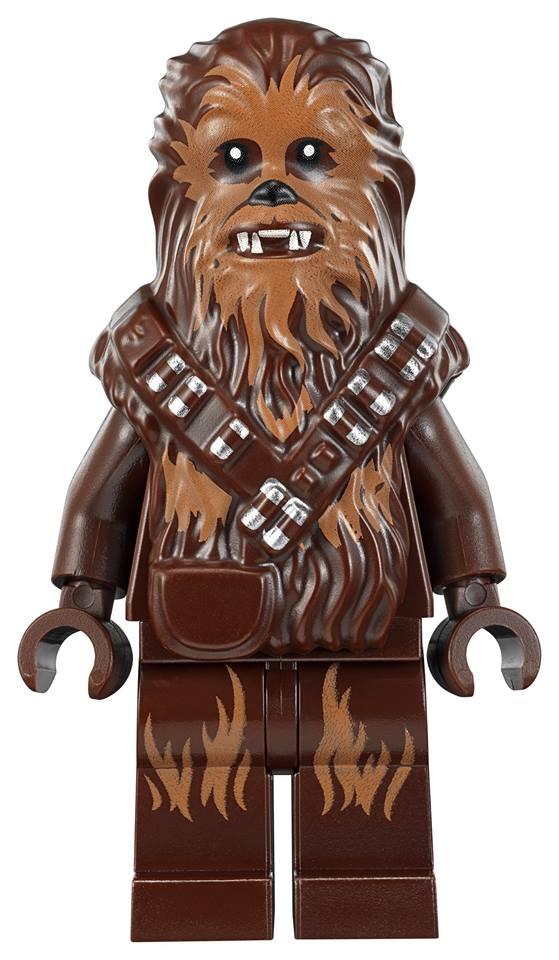 LEGO_Star_Wars_Solo_75212_Kessel_Run_Millennium_Falcon_Chewbacca