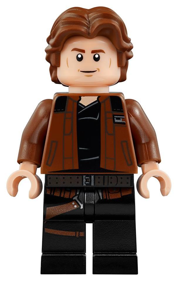 LEGO_Star_Wars_Solo_75212_Kessel_Run_Millennium_Falcon_Han_Solo