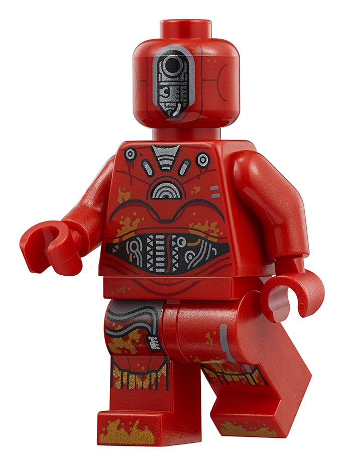 LEGO_Star_Wars_Solo_75212_Kessel_Run_Millennium_Falcon_Kessel_Droid