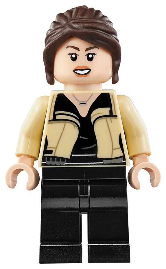 LEGO_Star_Wars_Solo_75212_Kessel_Run_Millennium_Falcon_Qira