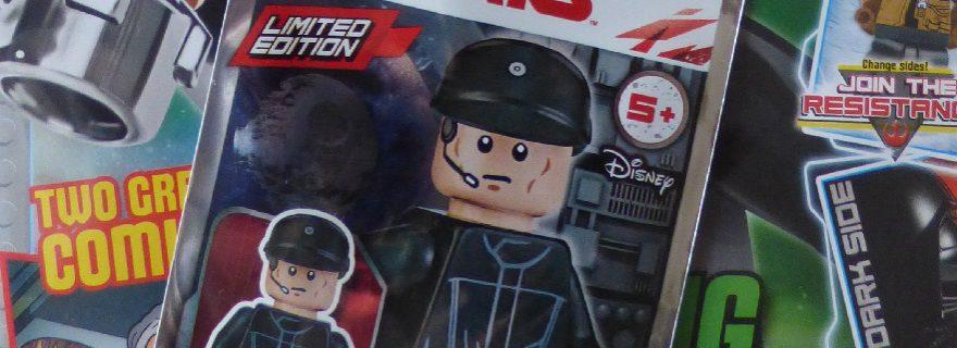 LEGO_Star_Wars_magazine_32_featured