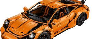 LEGO_Technic_40256_Porsche_911_GT3_RS