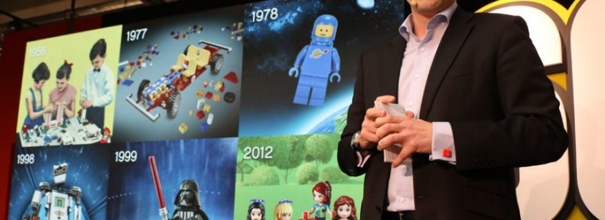 LEGO_Toy_Fair_Press_Conference_2018