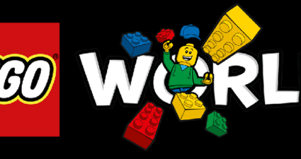 LEGO_World_logo