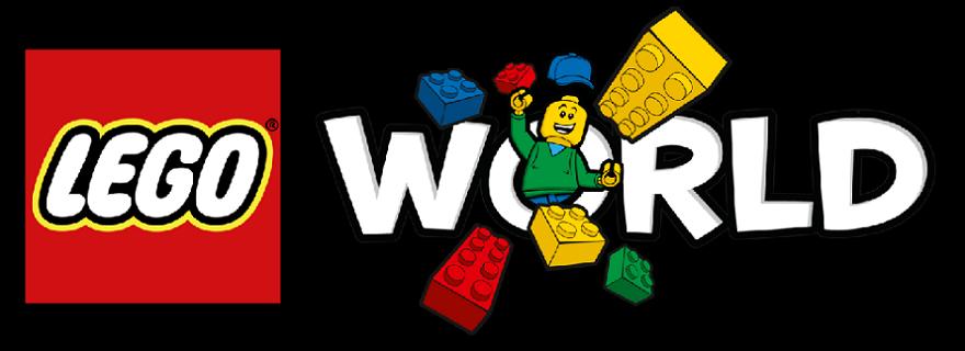 LEGO_World_logo