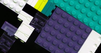 LEGO_microfluids