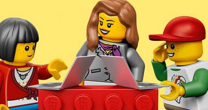 LEGO_schools_featured