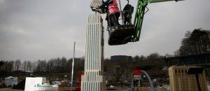LegolandEmpireState-3