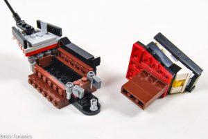 Mini SES-36