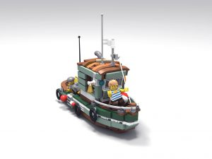 Oldfishingboat02 Fgtotomio 300x225