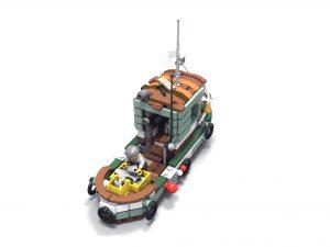 Oldfishingboat03 Fgtotomio 300x225
