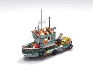 Oldfishingboat05-fgtotomio