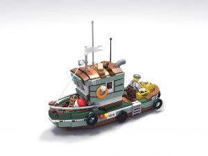 Oldfishingboat05 Fgtotomio 300x225