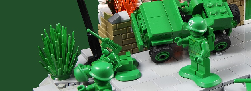 Army Men on Patrol_Robot_featured
