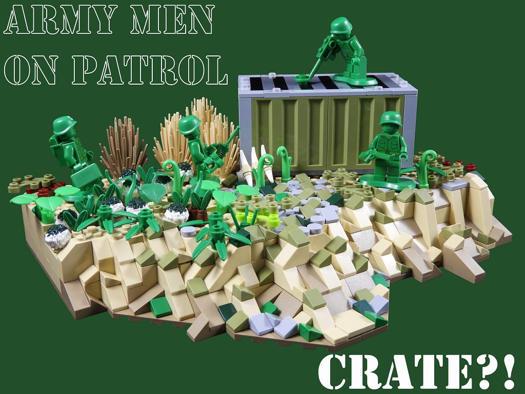 Army_Men_On_Patrol_Crate