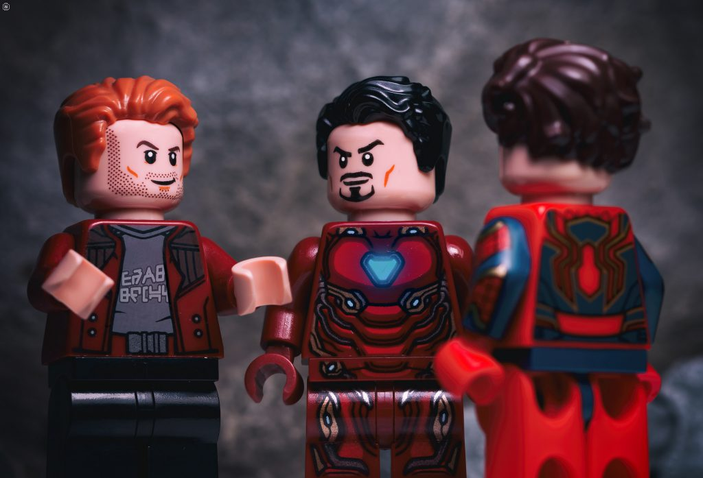 Brick_PIc_Tony_Quinn