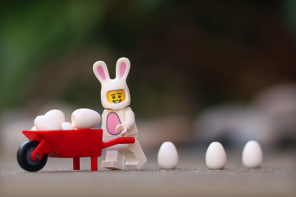 Brick_Pic_Easter