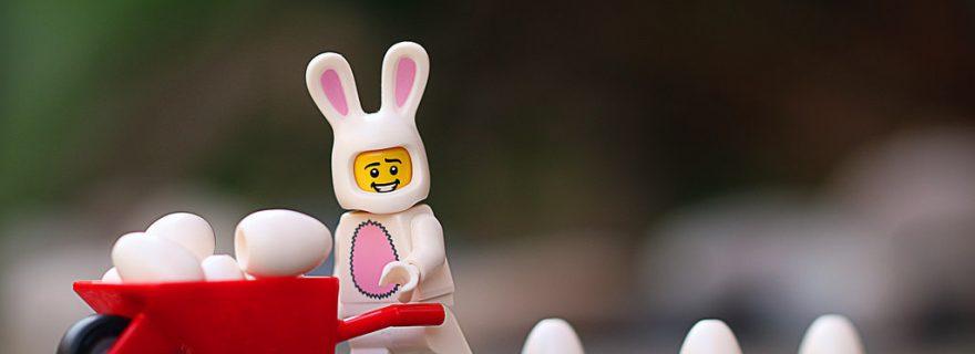 Brick_Pic_Easter