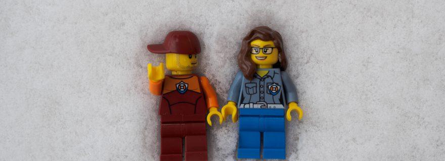 Brick_Pic_LEGO_snow_angels