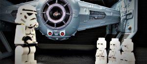 Brick_Pic_Stormtroopers