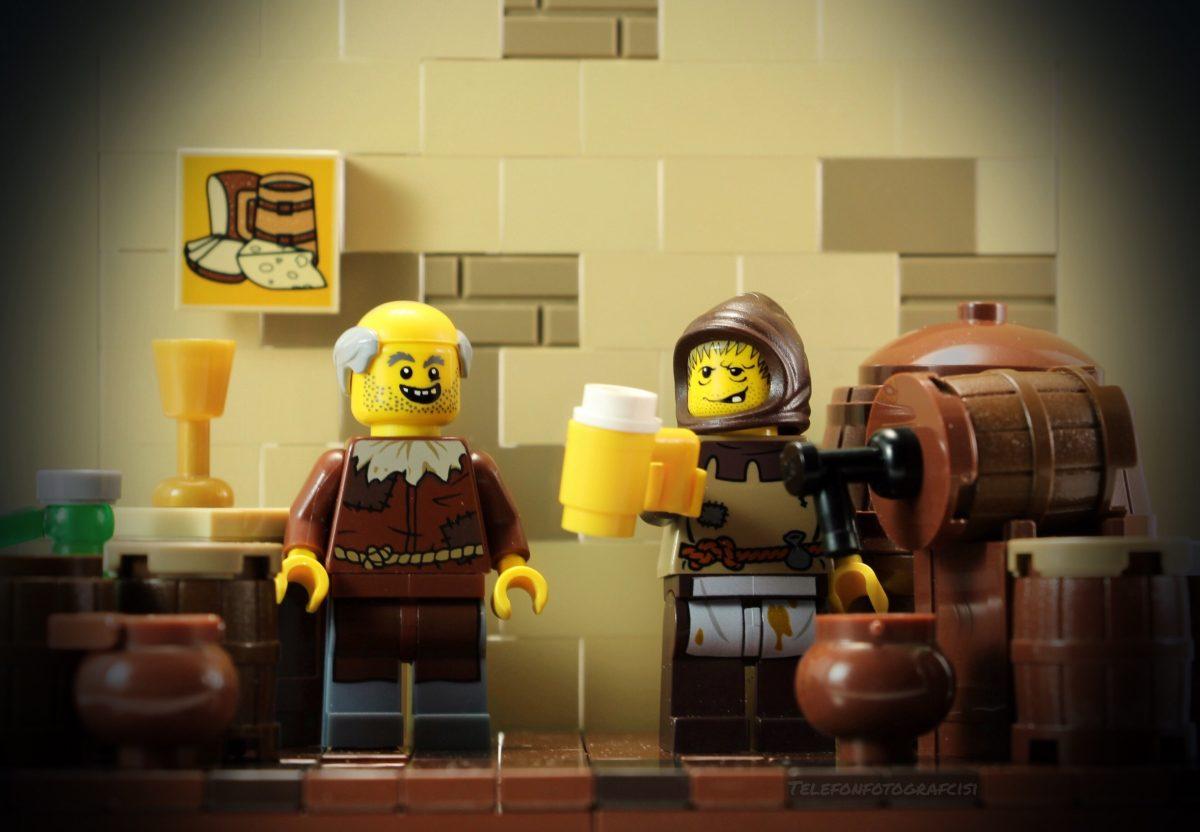 Brick Pic Ale