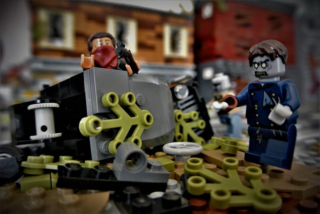 Brick_Pic_apocalypse