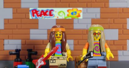 Brick_Pic_hippy