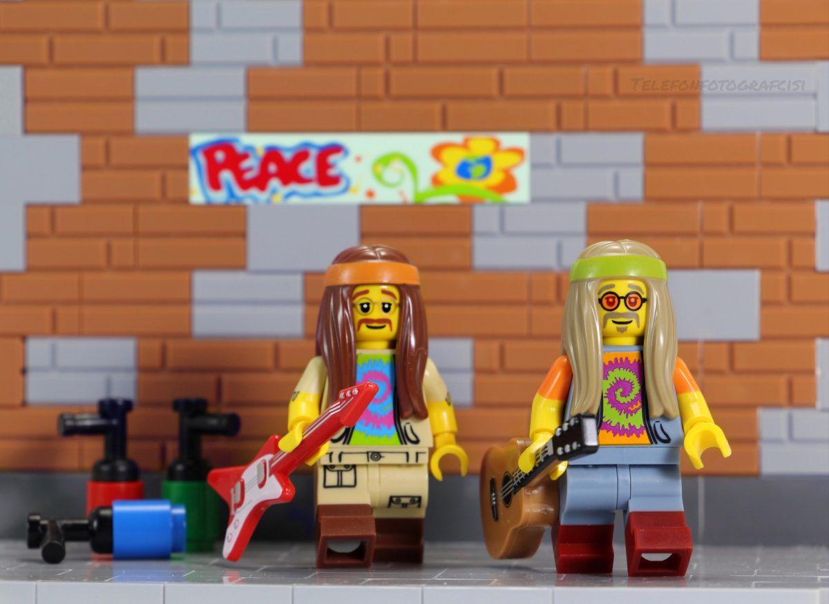 Brick Pic Hippy