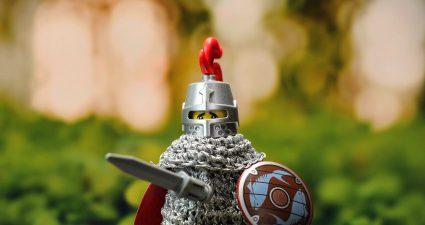 Brick_Pic_knight